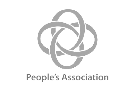 clients-peoplesassociation